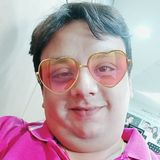 Kunal from Alipur | Man | 33 years old | Sagittarius