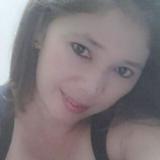 Gwen from Kuala Lumpur | Woman | 62 years old | Capricorn