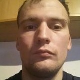 Chrissi from Sangerhausen | Man | 33 years old | Gemini