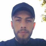 Aila from Dessau | Man | 29 years old | Aquarius