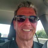 Colaman from Columbia | Man | 63 years old | Scorpio