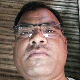 Baba from Kopargaon | Man | 47 years old | Sagittarius