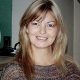 Mikki from Northampton   Woman   55 years old   Capricorn