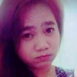 Arienda from Jakarta Pusat   Woman   34 years old   Leo