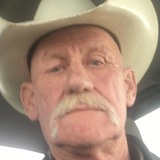 Jomar from Lethbridge   Man   62 years old   Gemini