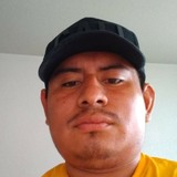 Lopez from Santa Rosa | Man | 19 years old | Aries