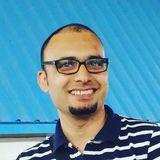 Alyian from Abu Dhabi | Man | 34 years old | Aquarius
