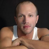 Jake from Bellevue | Man | 47 years old | Virgo