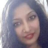 Manush from Ernakulam | Woman | 37 years old | Sagittarius