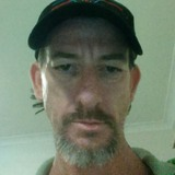 Stickysoneforu from Glenmore Park   Man   45 years old   Gemini