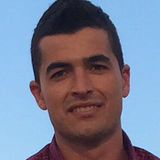 Oetam from Palencia | Man | 29 years old | Aquarius