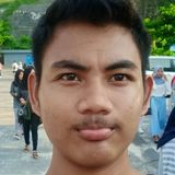 Eddo from Denpasar | Man | 21 years old | Taurus