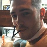 Mazlouth from Hull | Man | 33 years old | Aries