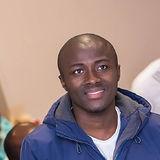 Riliwan from Vernon | Man | 29 years old | Libra