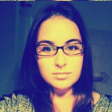 Lauracarreno from Ceret | Woman | 24 years old | Gemini