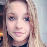 Jordannoriss from Crossett | Woman | 23 years old | Capricorn