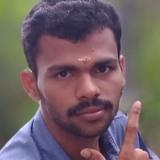 Ashok from Kumbakonam   Man   28 years old   Leo