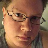 Shadowwarrior from Saint Charles | Woman | 37 years old | Taurus
