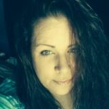 Heather from Glen Rose   Woman   47 years old   Scorpio