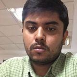 Bhanu from Panipat | Man | 33 years old | Capricorn