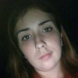 Babyface from Fruitland Park | Woman | 20 years old | Libra