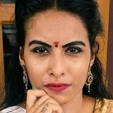 Blessy from Cochin | Woman | 25 years old | Aquarius