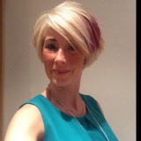 Dorris from Witham | Woman | 42 years old | Leo