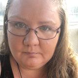 Amanda from Penrith | Woman | 37 years old | Virgo