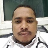 Musa from Suwayr | Man | 37 years old | Leo