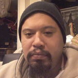 Kkenny from Glenview | Man | 39 years old | Virgo