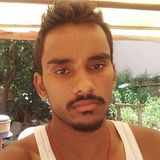 Vk from Hapur   Man   26 years old   Aquarius