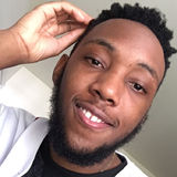 Ftcyoung from Potomac | Man | 25 years old | Capricorn