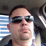 Che from Richardson | Man | 46 years old | Gemini