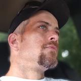 Billybadd3A from Summerville   Man   37 years old   Virgo