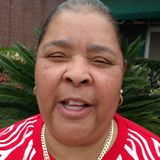 Sweeet from Longview | Woman | 60 years old | Libra