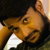 Shekharsmiley