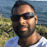 Riz from Strathmore | Man | 37 years old | Cancer