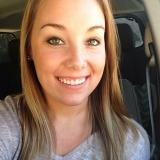 Carliekaty from Newark | Woman | 32 years old | Scorpio