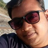 Lucky from Mahoba | Man | 28 years old | Leo