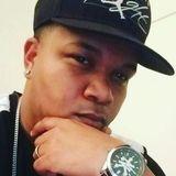 Ramp from Boston | Man | 31 years old | Libra