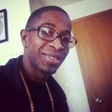 Darius G from Freeport | Man | 32 years old | Scorpio