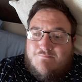 Gaymalebdsmsub from Hythe | Man | 31 years old | Leo