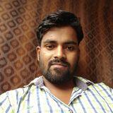 Sanjib from Jaynagar | Man | 28 years old | Aries
