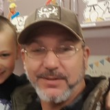 Countryboy from Whitesboro | Man | 49 years old | Sagittarius