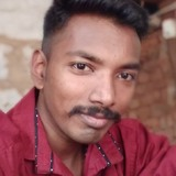 Ani from Elur | Man | 28 years old | Cancer