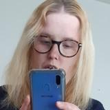 Natascha from Koeln-Muelheim | Woman | 27 years old | Pisces