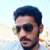 Aslamzuhaib