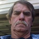 old in Mobile, Alabama #5