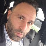 Humbug from Bayonne | Man | 44 years old | Aquarius