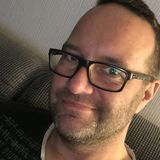 Frosch from Hamburg-Harburg | Man | 43 years old | Aquarius